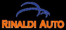 Rinaldi Auto