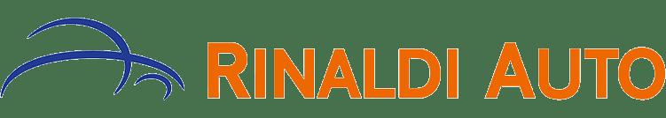 Logo di Rinaldi Auto